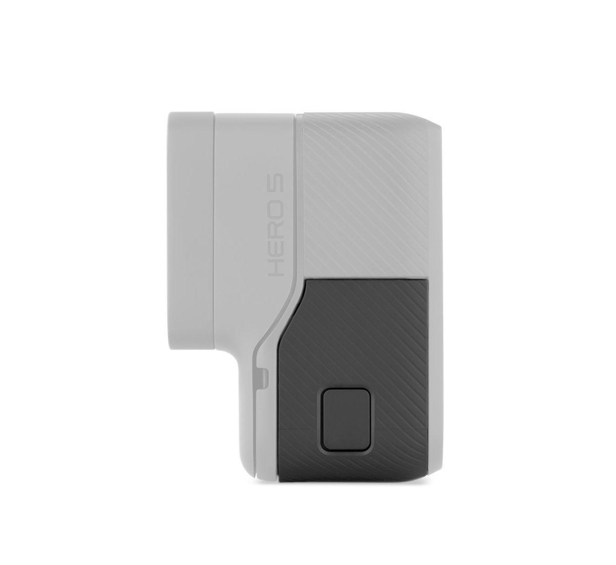 sc 1 st  Graham Goode & GoPro Replacement Side Door For HERO 5 BLACK